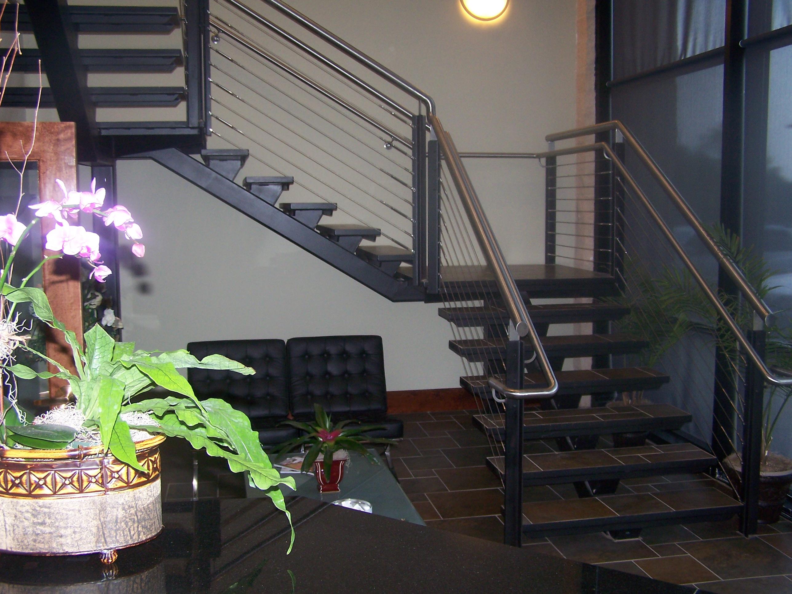 acornstair1.jpg
